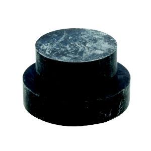 American Standard 72940-0070A Aquaseal Diaphragm