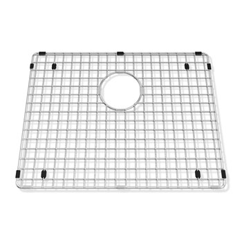 American Standard 791565-208070A Bottom Grid - Stainless Steel