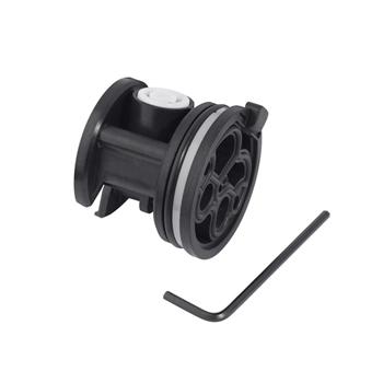 American Standard M961495-0070A Manifold Assembly