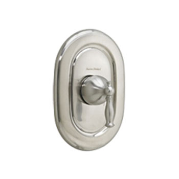 American Standard T440 500 295 Quentin Shower Only Trim