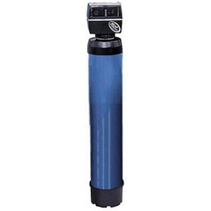 Aqua-Pure ABF201 Automatic Backwash Filters