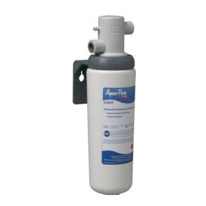 Aqua-Pure AP Easy CS-FF Full Flow Drinking Water System