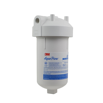 Aqua-Pure AP200 Drinking Water System (Undersink)