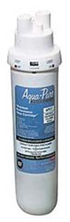 Aqua-Pure AP510 Full Flow Drinking Water System
