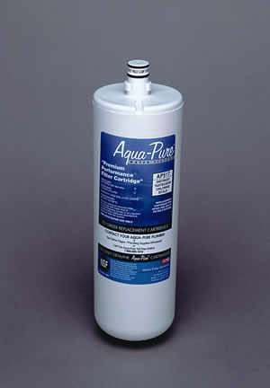 Aqua-Pure AP517 Replacement Filter Cartridge