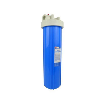 Aqua-Pure AP802 Whole House Water Filter with a Large Diameter Housing