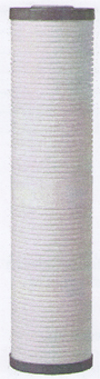Aqua-Pure AP810-2 Whole House Water Filter Cartridge