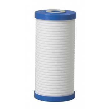 Aqua-Pure AP810 Whole House Water Filter Cartridge