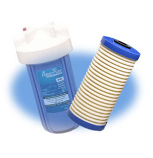 Aqua-Pure AP811 Whole House Water Filter Cartridge