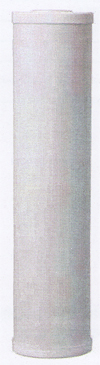 Aqua-Pure AP817-2 Whole House Water Filter Cartridge