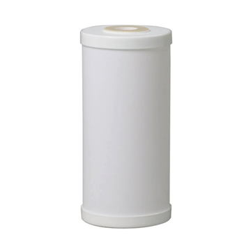 Aqua-Pure AP817 Whole House Water Filter Cartridge
