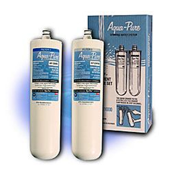Aqua-Pure APDW80/90 Replacement Filter Cartridge