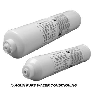 Aqua-Pure IL-IM-01 Refrigerator & Ice-Maker Filters