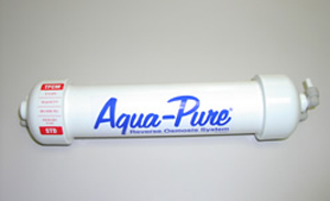 Aqua-Pure RM-TFC Replacement Cartridge