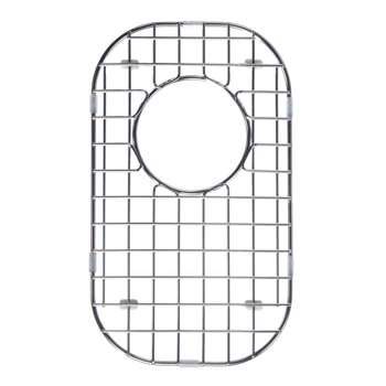 Artisan BG-19 Sink Grid - Stainless Steel