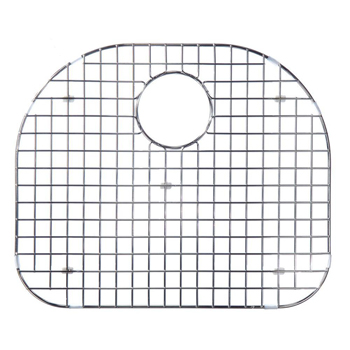 Artisan BG-21 Sink Grid - Stainless Steel