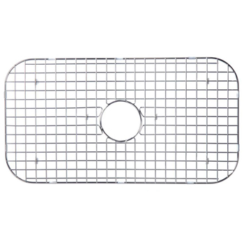 Artisan BG-26 Sink Grid - Stainless Steel