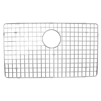 Artisan BG 2615S Chef Pro Sink Grid   Stainless Steel