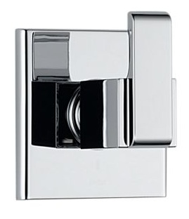 Delta T11886 Arzo 3 Setting Diverter - Chrome