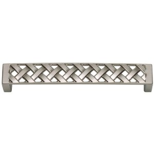 Atlas Homewares 311-BRN Lattice Collection 5.3