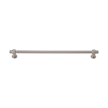 Atlas Homewares 346-PN Bronte Mega Pull - Polished Nickel