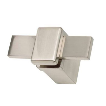 Atlas Homewares BUTH-BRN Buckle Up Bath 3