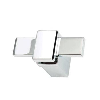 Atlas Homewares BUTH-CH Buckle Up Bath 3