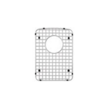 Blanco Sink Grates : Blanco 231342 Universal Sink Grid - Stainless Steel - FaucetDepot.com
