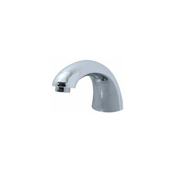 Bradley S53-315 Aerada 1200 Capacitive Sensing Faucet - Chrome