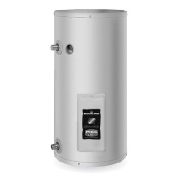 Bradford White LD-20U3-1 19 Gallon Light Duty Commercial Energy Saver Electric Water Heater