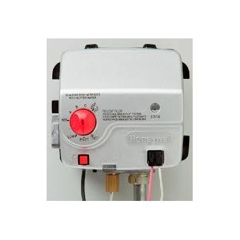 Bradford White 239 49841 02 Natural Gas Valve Kit
