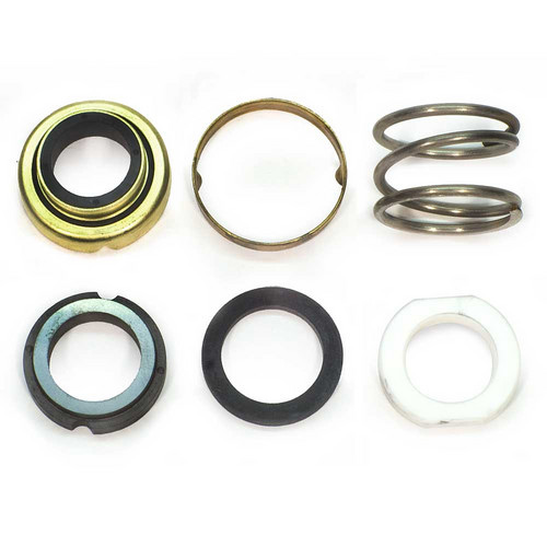 Bell and Gossett 118681LF Seal Kit No.7, Lead Free (Buna)