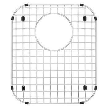 Blanco 220991 Bottom Sink Grid - Stainless Steel