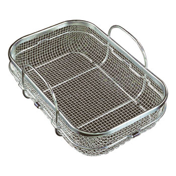 Blanco 221-027 Mesh Colander - Stainless Steel
