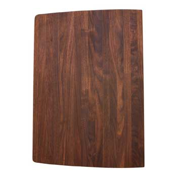 Blanco 222587 Wood Cutting Board