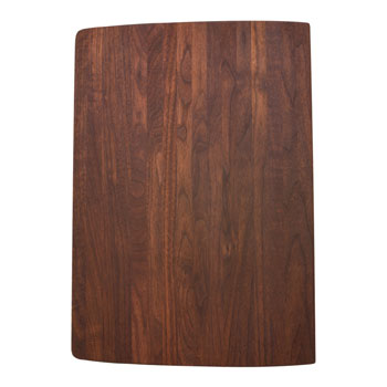 Blanco 222589 Performa Wood Cutting Board