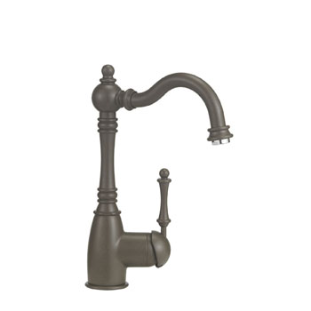 Blanco 441188 Grace Bar Faucet - Cafe Brown