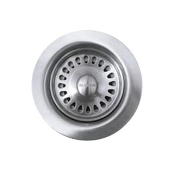 Blanco 441482 Sink Waste Flange - Cinder