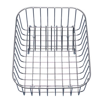 Blanco 507829 Stainless Steel Crockery Basket