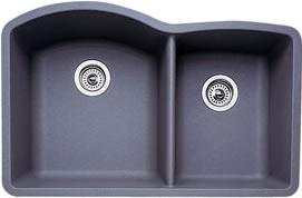 Blanco Kitchen Sinks Blanco Composite And Silgranit