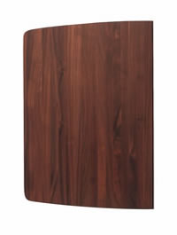 Blanco 440156 BlancoPerforma Large Wood Cutting Board