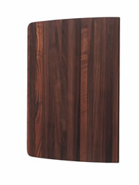 Blanco 440155 BlancoPerforma Medium Wood Cutting Board
