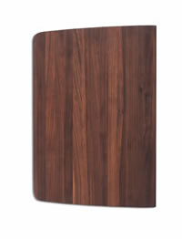 Blanco 440154 BlancoPerforma Small Wood Cutting Board