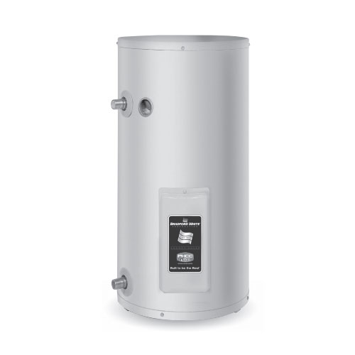 Bradford White Le120u3 1nal 20 Gallon Light Duty Commercial Utility Electric Water Heater Faucetdepot Com