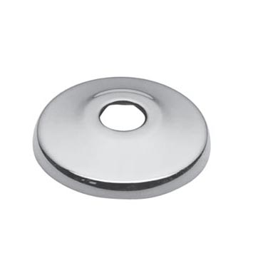Brasstech 441 Part Flange - Polished Chrome