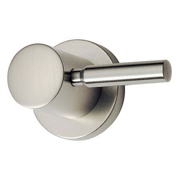 Brizo 6948363-BN Quiessence Front Mount Tank Lever - Brushed Nickel