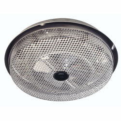 Broan 157 Ceiling Mounted Heaters