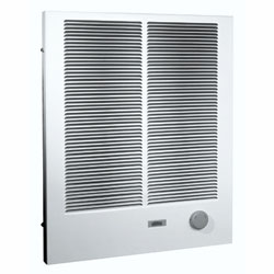Broan 198 High Capacity Wall Heaters