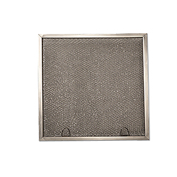 Broan BP29 Ducted Aluminum Replacement Filter