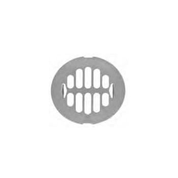 Ab Amp A 7200 Snap In Drain Cover Chrome Faucetdepot Com